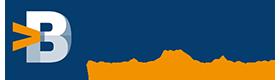 DPvB Logo
